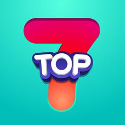 Top 7 Familienwortspiel Lösungen und Antworten